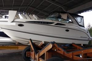 /barcos/bayliner-350-br/