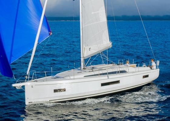 /barcos/beneteau-oceanis-40-1/
