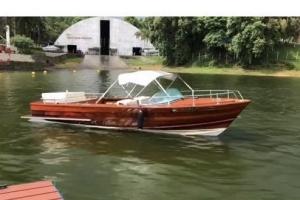 /barcos/carbrasmar-de-madeira/