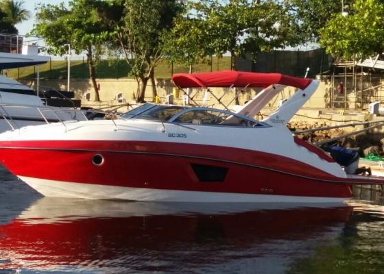 /barcos/colunna-sport-cruiser/
