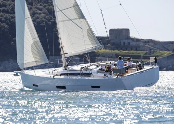 /barcos/dufour-430/
