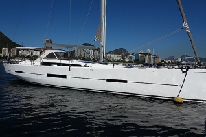 /barcos/dufour-560-grand-large/