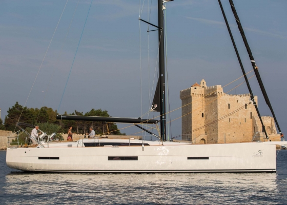 /barcos/dufour-exclusive-56/