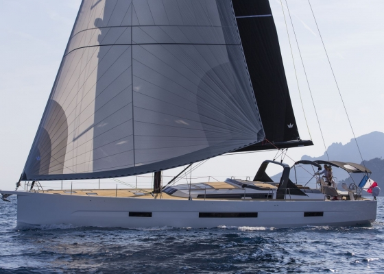 /barcos/dufour-exclusive-63/