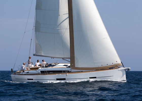 /barcos/dufour-grandlarge-460/