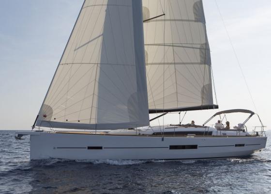 /barcos/dufour-grandlarge-520/