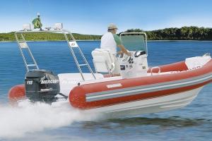 /barcos/flexboat-sr-550/