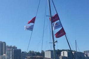 /barcos/fountaine-pajot-helia-44/