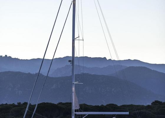 /barcos/jeanneau-64/