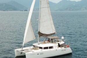 /barcos/lagoon-450-f/