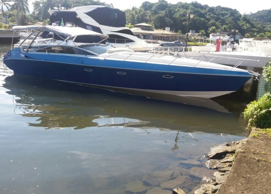 /barcos/max-marine-ss-460/