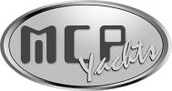 MCP Yachts