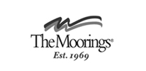 The Moornings