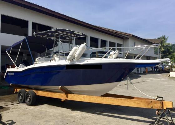 /barcos/wellcraft-220cc/