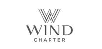 Wind Charter